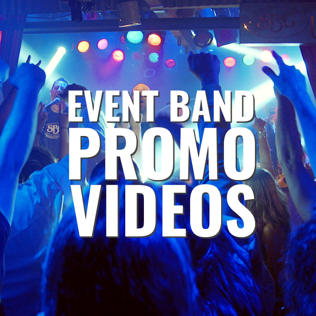 Event Band Promo Thumb 01