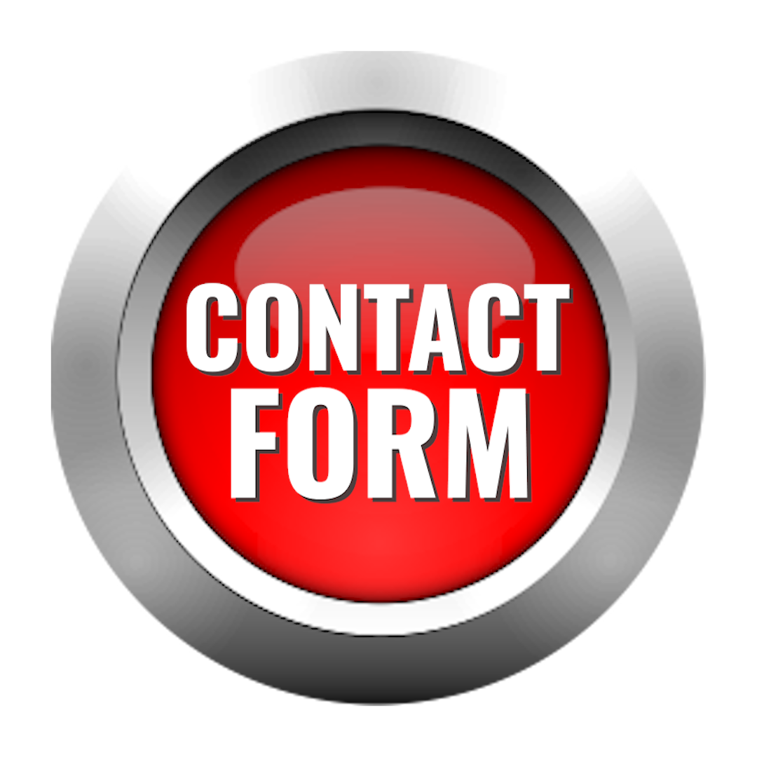 Red Button - Contact Form